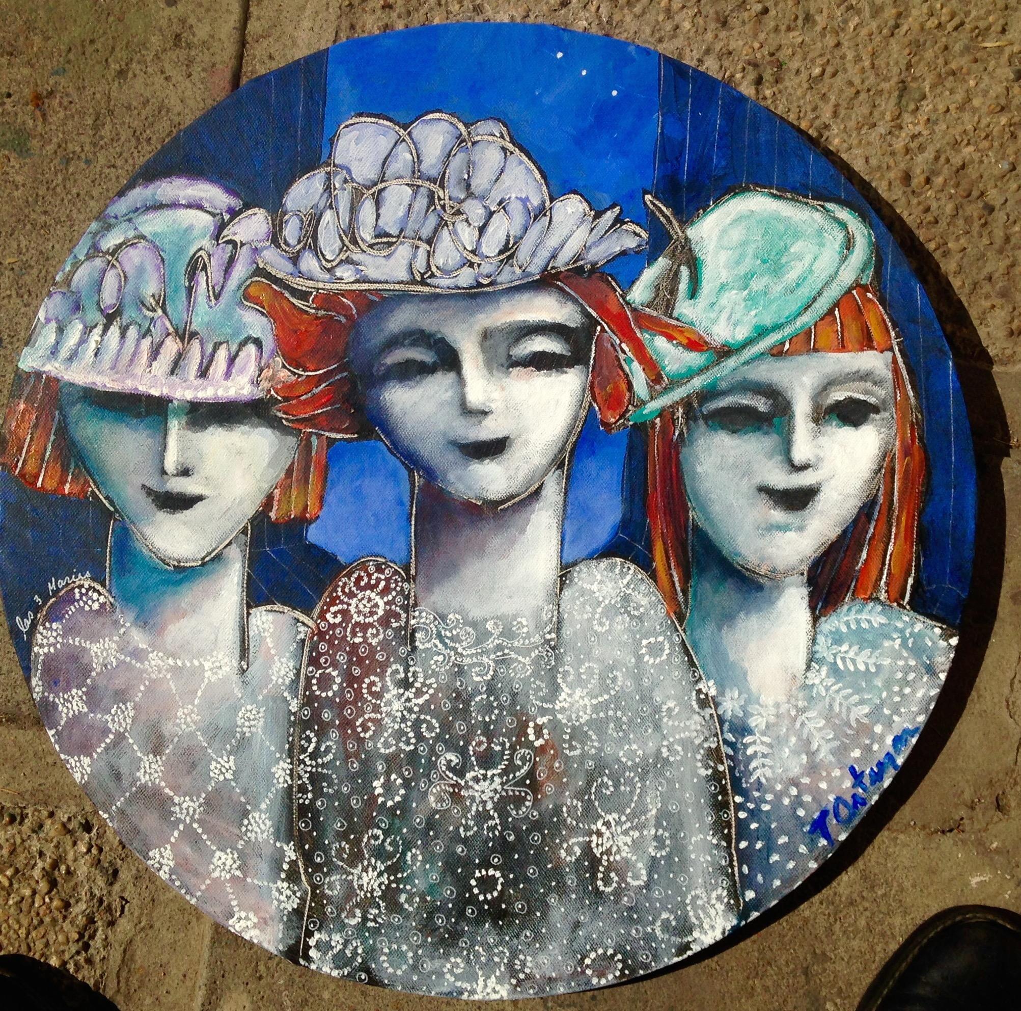 las tres marias g copia