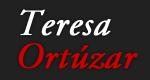 Teresa Ortuzar